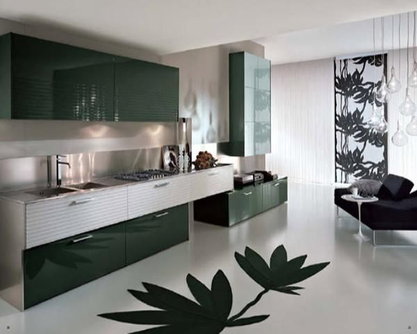 kitchen-design-modified (239)