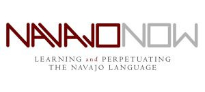 Programs & Books | Navajo Now - Learning and Perpetuating the Navajo Language