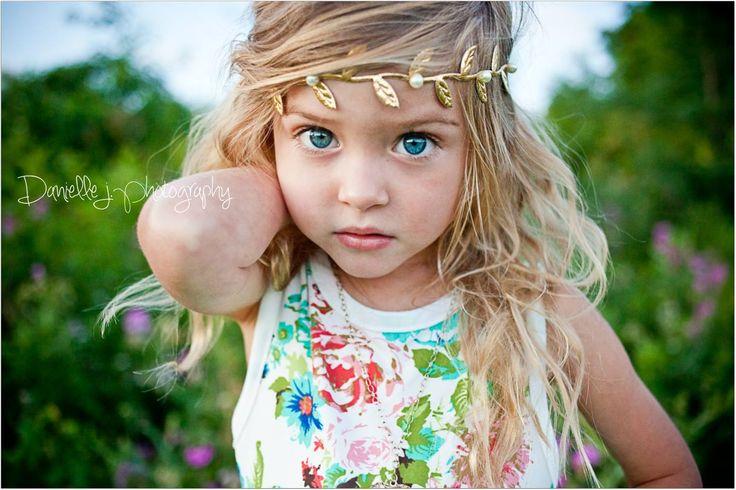 K Baby Model FOR INQUIRIES E...