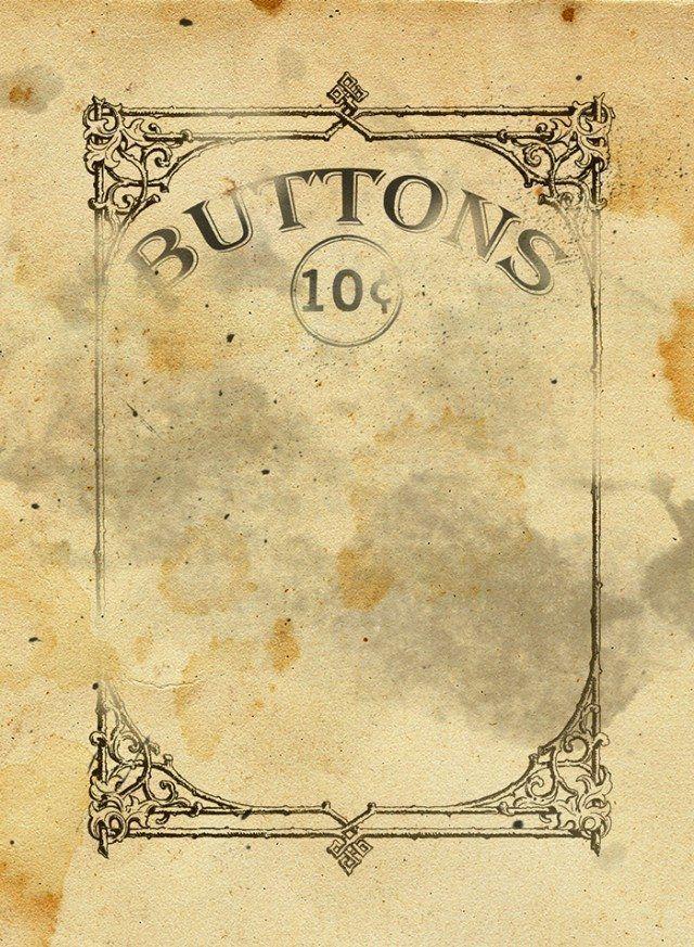 Image result for free junk journal vintage printables