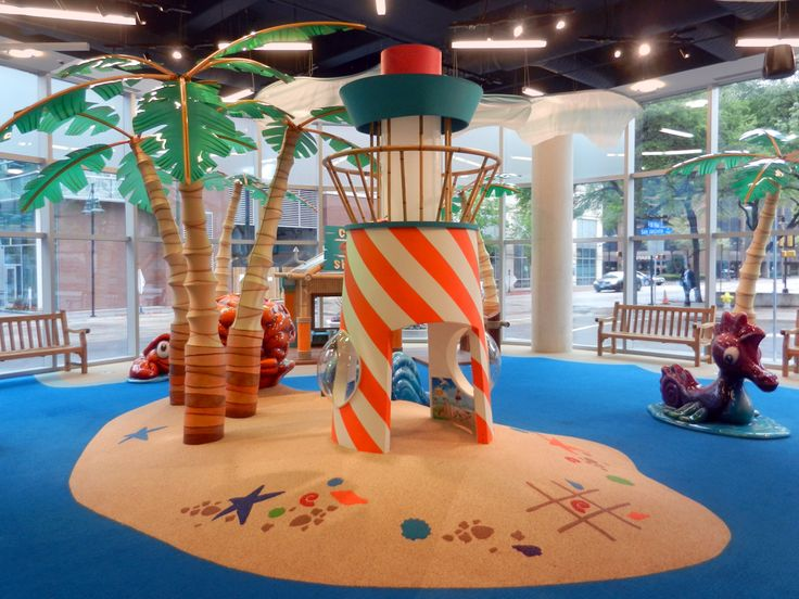 Pin by international play company on children 39 s ministry for Indoor play area for kids