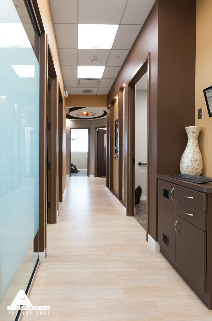 212 best images on pinterest clinic for 9 x 12 office design