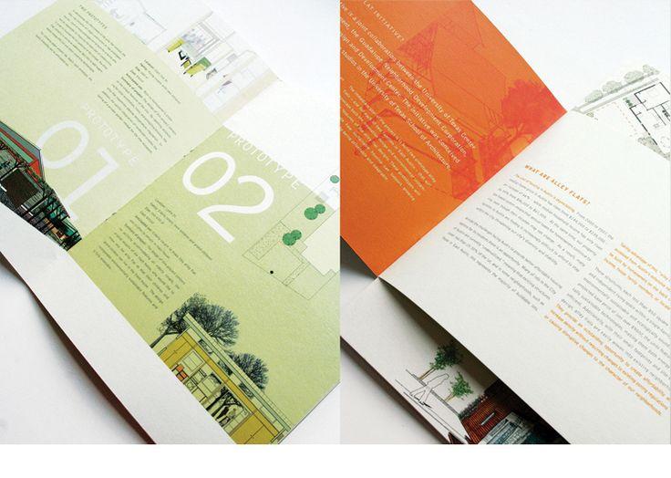 11 best environmental sustainability images on pinterest for Brochure design austin