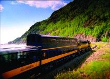 Alaska Tours, Alaska Vacations, Alaska Cruises and Packages ~ dream vacation