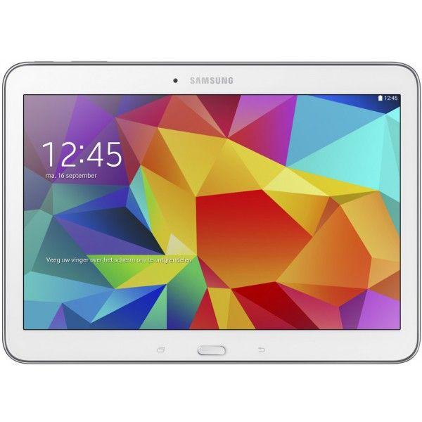 SAMSUNG T5320 GALAXY TAB 4 10.1 3G WHITE