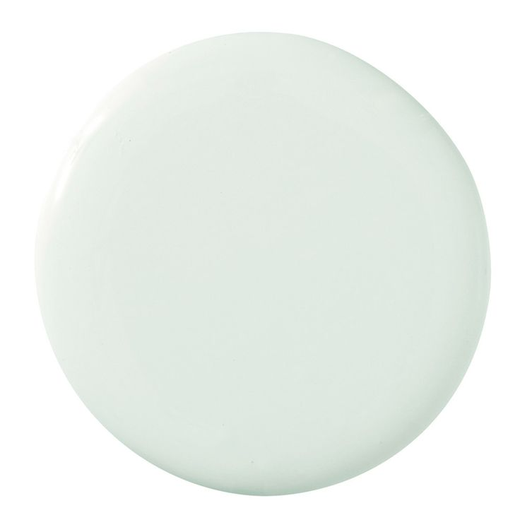 Bring Scandinavian Style Into Your House with swedish paint colors