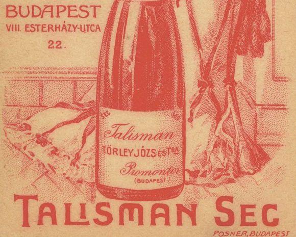 torley-budapest-wine2