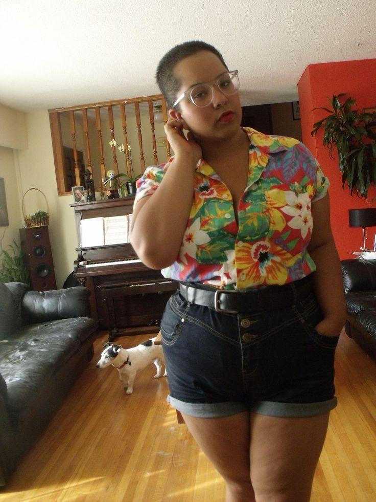 Best 25 Buzz Cut Women Ideas On Pinterest Pixie Buzz