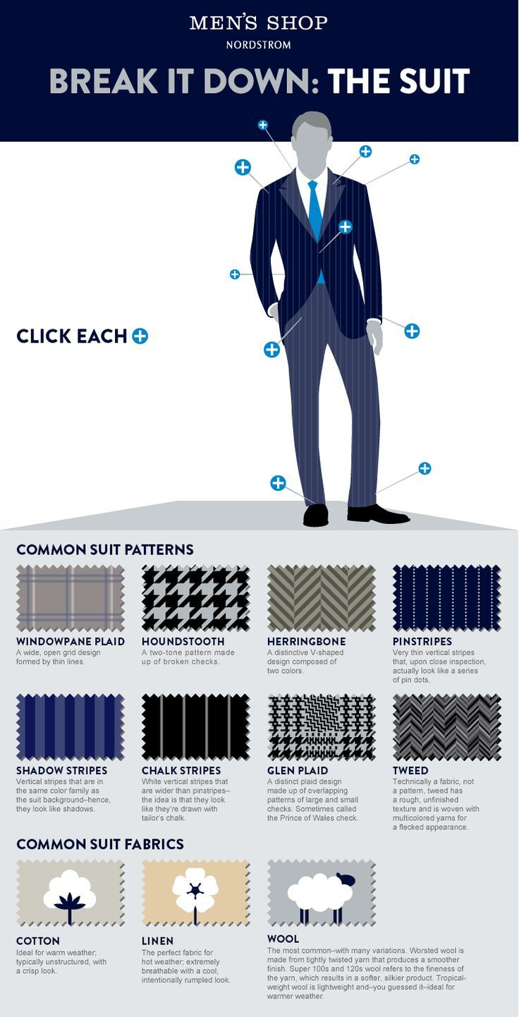 Pochette En Coton Pour Hommes Carré - Hexagramme 14: Ta Yu Par Vida Vida luEKl