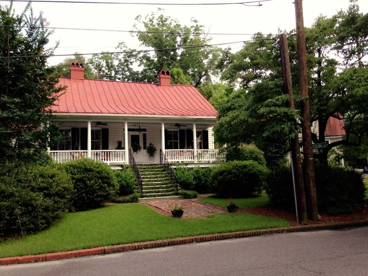 72 best house blue red roof images on pinterest exterior