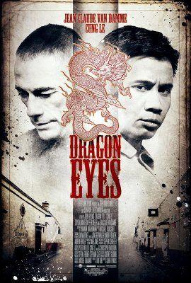 ~#TOPMOVIE~ Dragon Eyes (2012) download Full Movie HD Quality DVDRip BDRip BrRip 1080p torrent