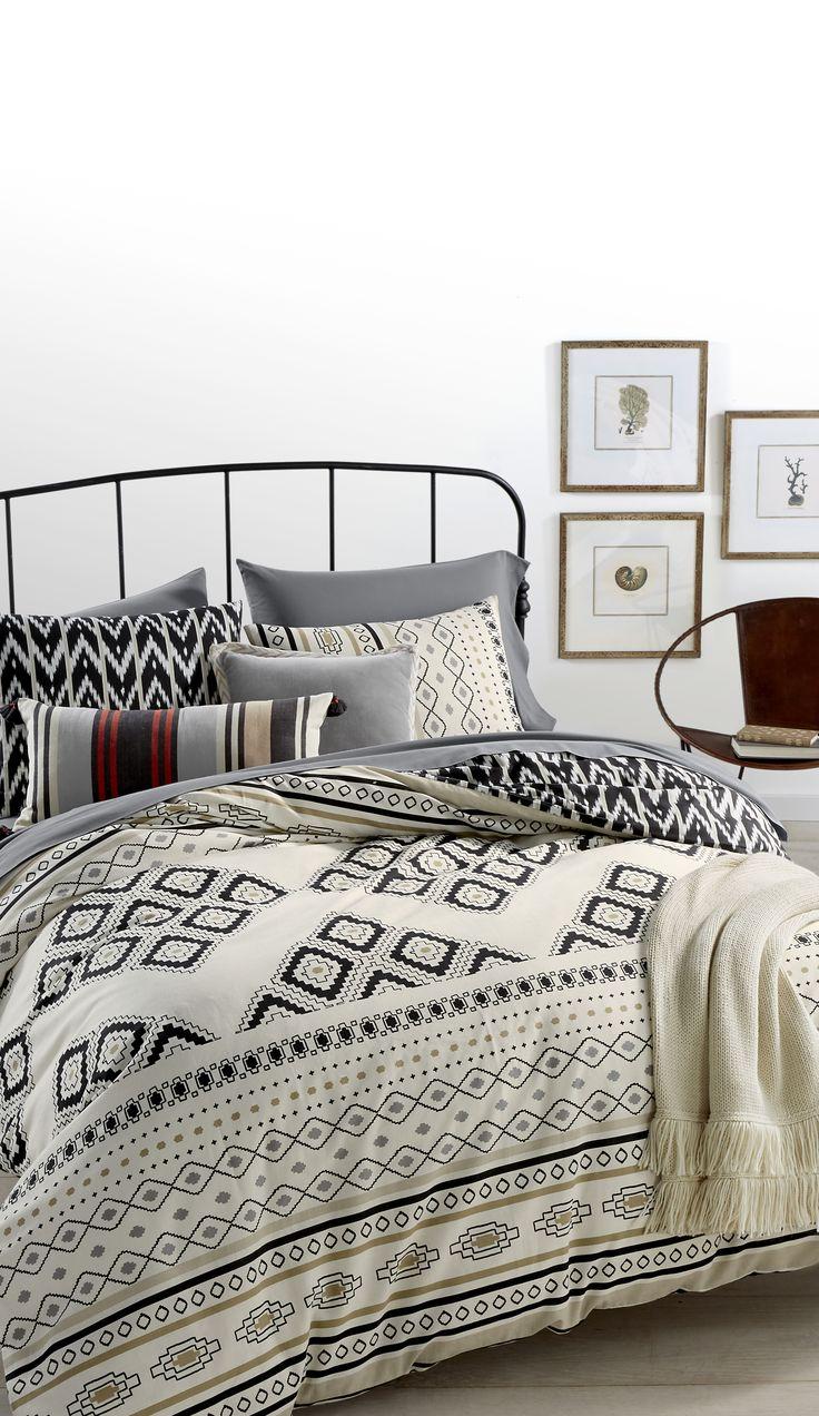 245 best bedroom decor images on pinterest bedroom decor for Master bedroom paint ideas martha stewart