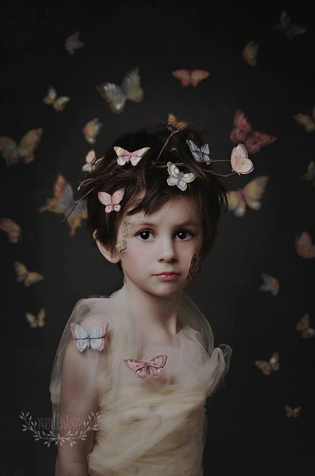 Vanilla-Tree-photography | Weekly feature of the best child photographers