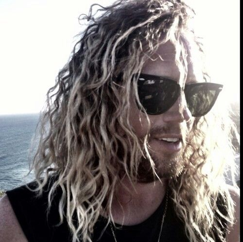 Australia's newest celebrity; Tim Dormer, Big Brother Australia Winner 2013 