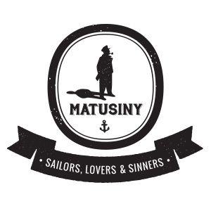 www.matusiny.com