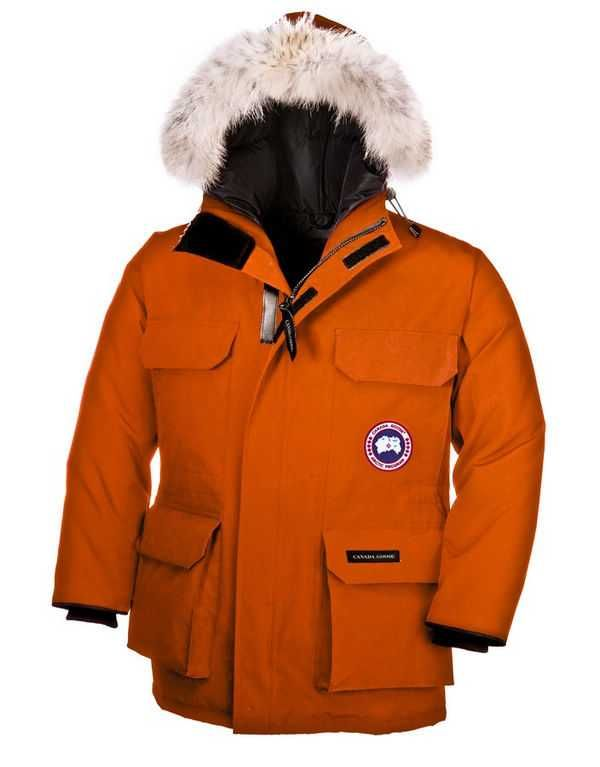 canada goose expedition parka edmonton