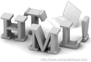 Steps on how to create a tab or indent text on a web page or in HTML.