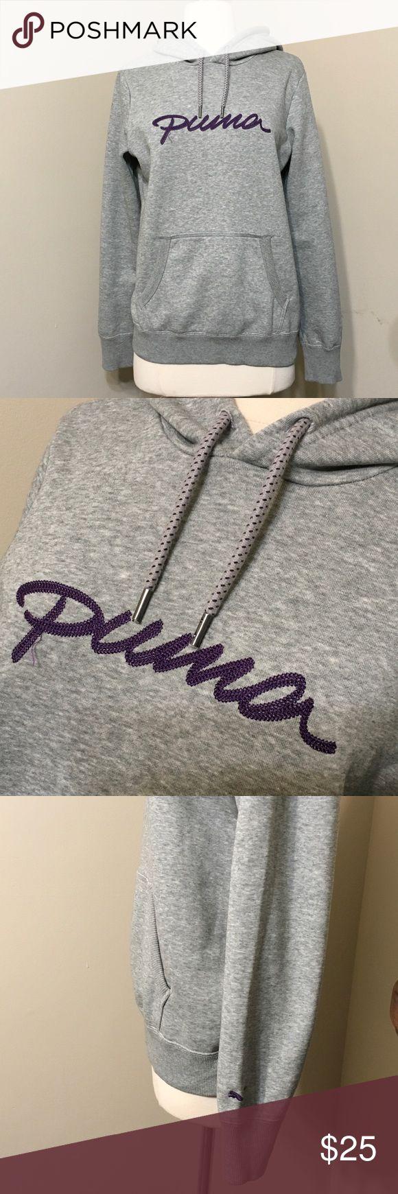 PUMA Sport lifestyle Size M New,no tags Puma Tops