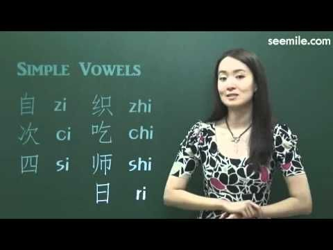 nicole in chinese writing Your name in japanese » nicole calligraphy, pronunciation, tattoo writing chinese chinese characters chinese writing lessons visual recognition reading.