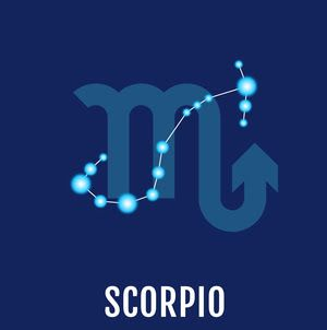 Scorpio Horoscope April 2017 | Daily, Weekly, Monthly Horoscope 2017 Susan Miller 2017