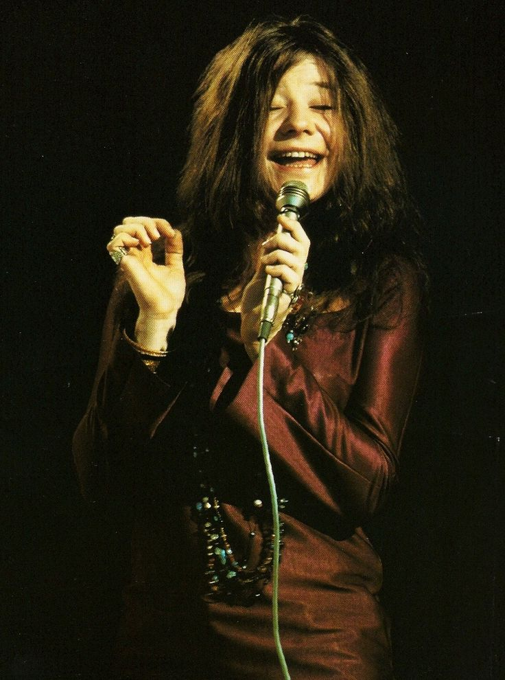 "janis joplin an american blues legend Janis joplin (born january 19, 1943, in port arthur, texas) an american singer,  renowned for her unhibited, ""electric"" singing style and rebellious, turbulent."