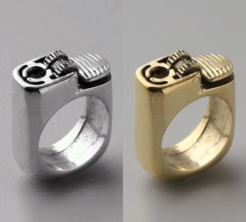 Color: Golden, Silver  (pls note us the color you want!!!)