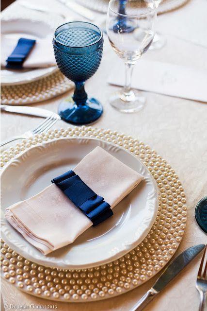 mesa posta, ideia de mesa posta; decoração com mesa posta; mesa bonita; mesa…