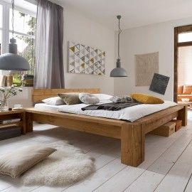 Exklusive Designer Möbel günstig online kaufen - EMV