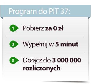 Program do wypełniania PITów – zalety http://programpit.biz/program-do-wypelniania-pitow/