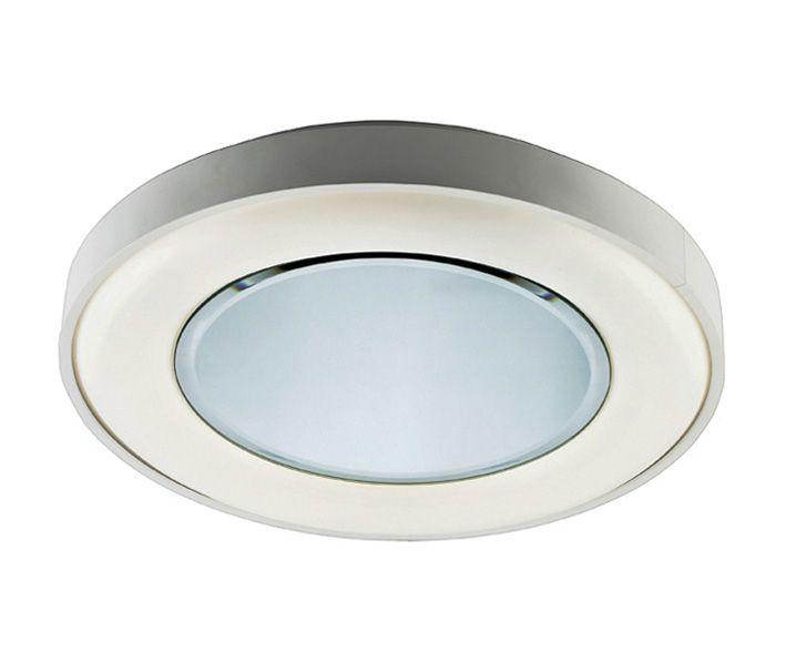 Материал: Пластик, Зеркальное стекло.              Бренд: Ozcan.              Стили: Скандинавский и минимализм.              Цвета: Светло-серый, Серый.