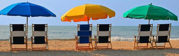 Myrtle Beach Lifeguards : East Coast Lifeguards: Myrtle Beach Lifeguard Jobs Information
