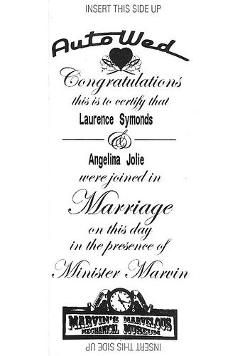 11 best Marriage Certificates by wwwtrulytrulynet images on - marriage certificate template