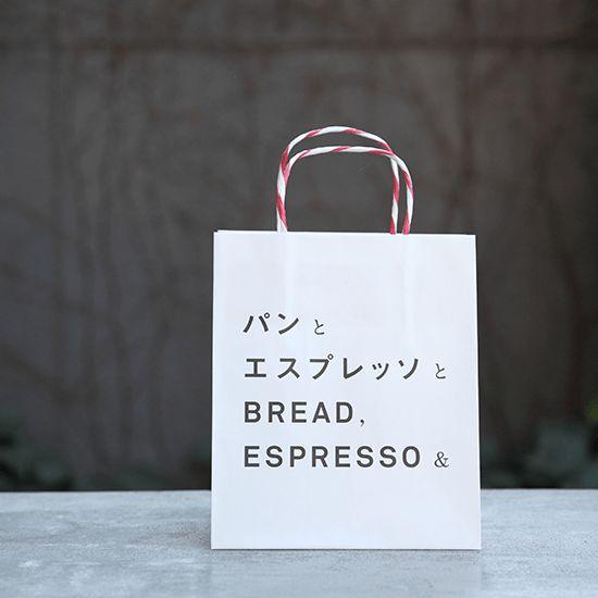 #パンとエスプレッソと / 鉄板でじっくり焼き上げるきつね色の幸せ。3時のおやつはフレンチトーストに決まり! | cake.tokyo