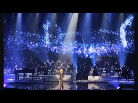Celine Dion - Full Concert (Live In Las Vegas, April 15th 2011) HQ | http://pintubest.com