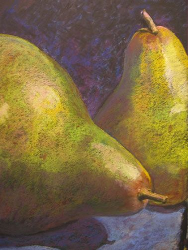 113 Best Images About Pears On Pinterest Oil On Canvas