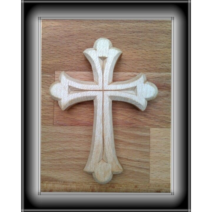 Images about cross and religious on pinterest wood