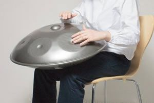 Where to buy hang drum