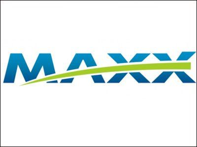 Maxx Mobiles to open 100 company-owned care centres