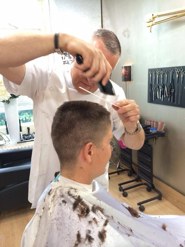 Taking Off The Top Flat Top Haircut Pinterest Summer The Top And Buzz Cuts