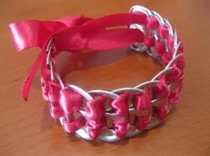 pop top bracelets