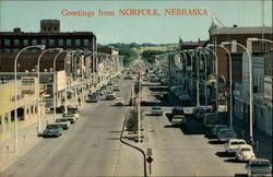 norfolk nebraska - Google Search