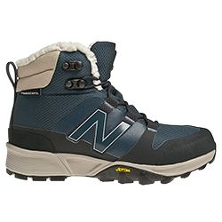New Balance 1099 Women\u0027s Outdoor Shoes -