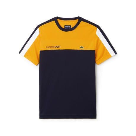 d550d825 T-Shirts | Men's Fashion | LACOSTE | diseños in 2019 | Shirts ...