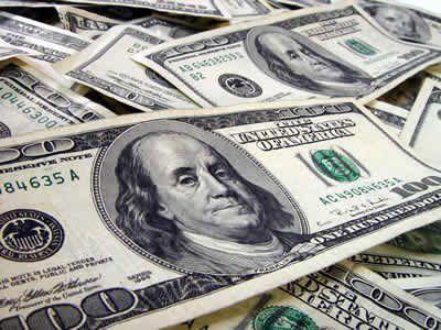 Cash master loans photo 7