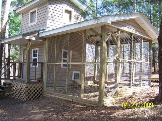 169 best images about chicken coop on pinterest the for Chicken run plans