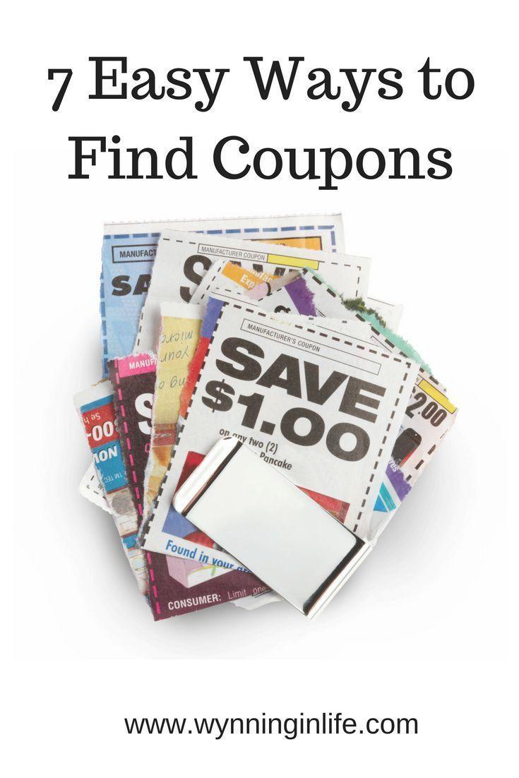 best coupon saving blogs