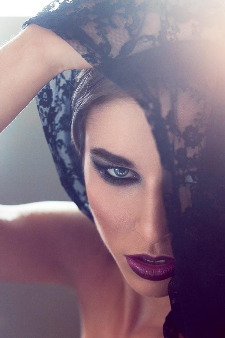 Dior by Viktor Fejes