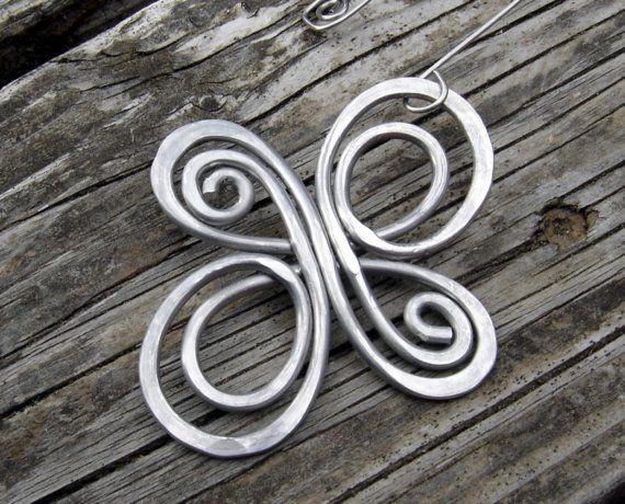Celtic Knot Infinite Swirl Cross Ornament  by nicholasandfelice, $16.00
