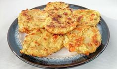 Syn Free Slimming World Hash Browns – Makes 6                                                                                                                                                                                 More