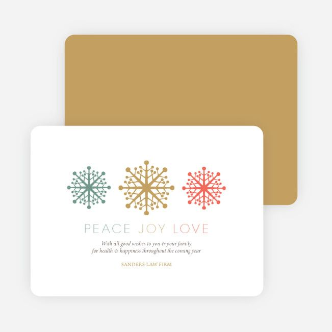 25 best Healthfuse Holiday Cards images on Pinterest | Holiday ...